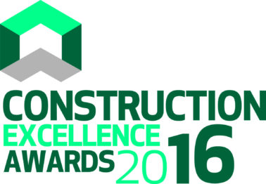 Castor Bay to Belfast Strategic Trunk Main and NI Adult Hospice shortlisted at the CEF Awards