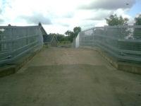 Rail 4B