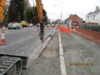 Belfast Rapid Transit 1