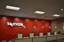 Tk Maxx 4