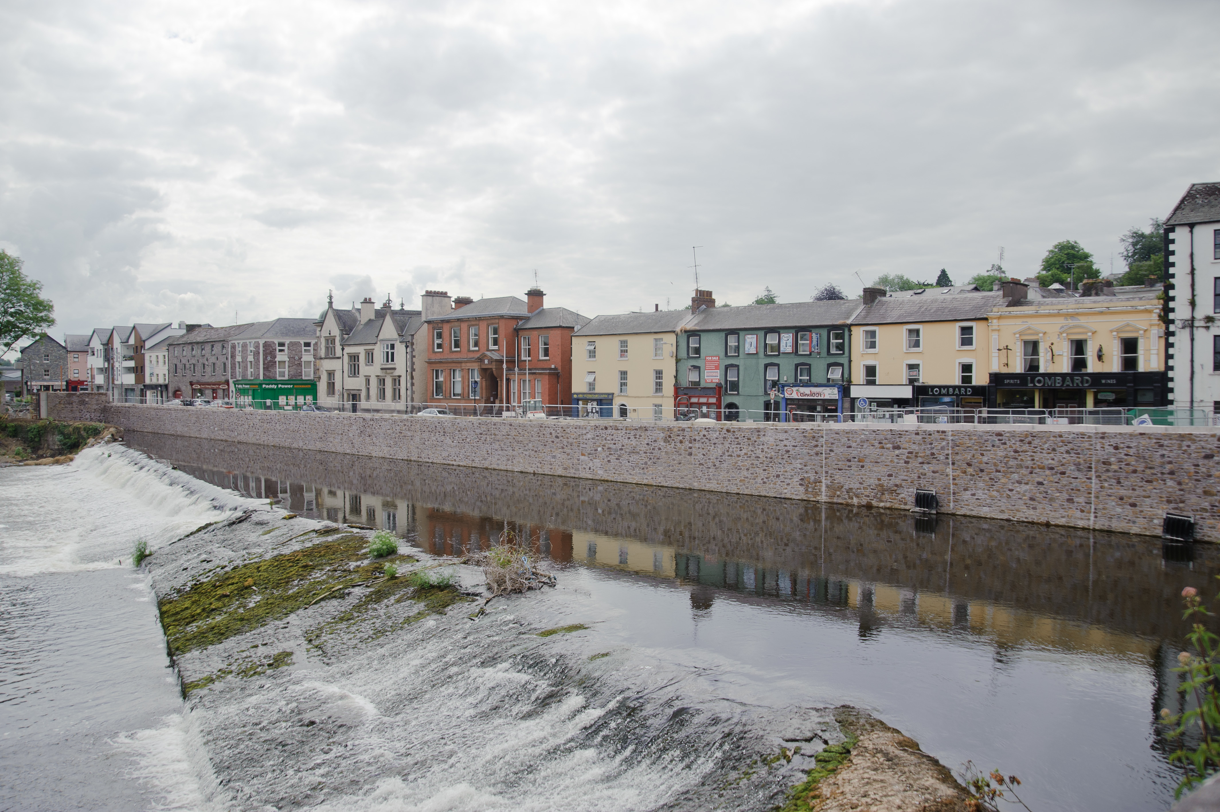 Dating Site Cork - Fermoy   flirtbox - Ireland