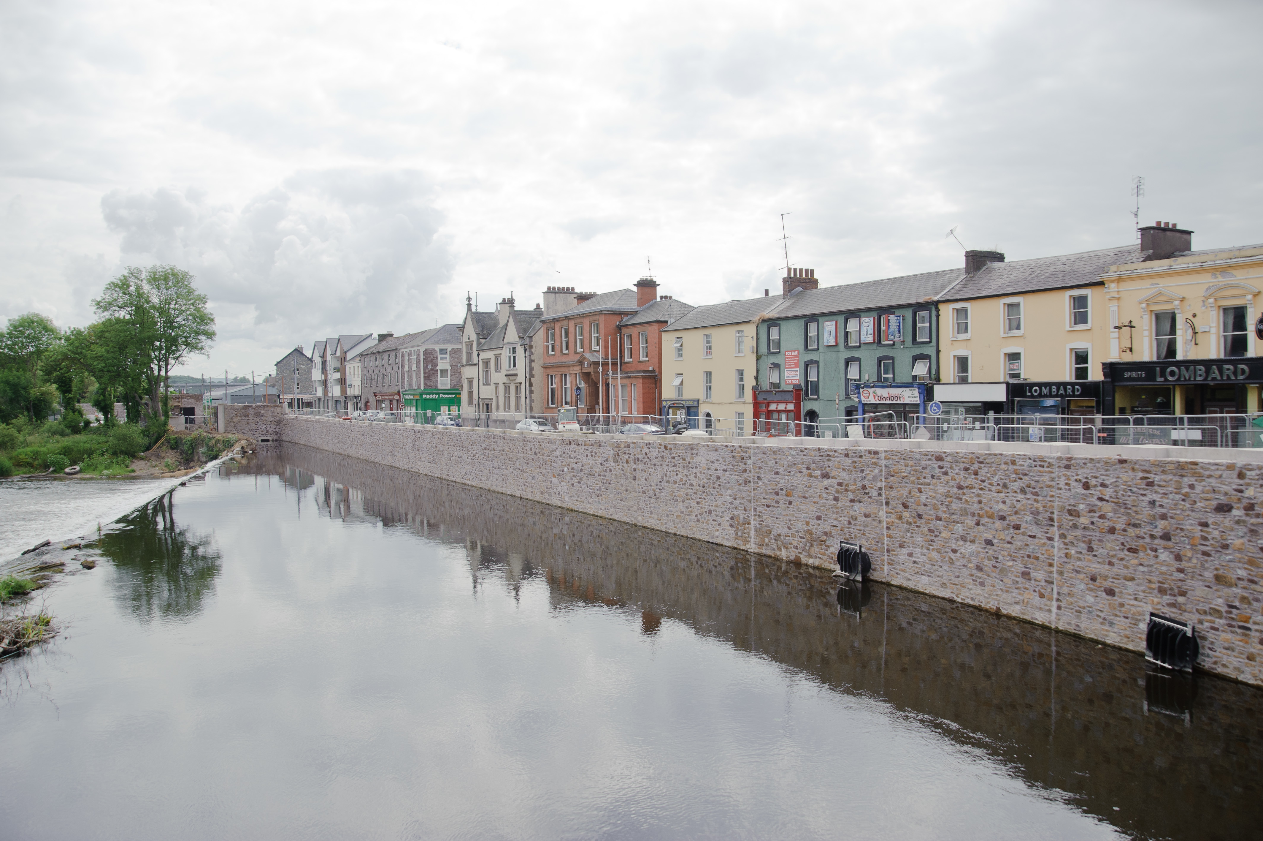 The Best Fermoy Hotels, Ireland (From $44) - potteriespowertransmission.co.uk