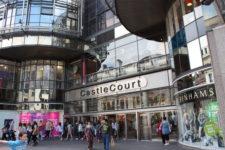 Castlecourt Belfast
