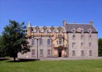 Edinburgh City Council 4
