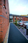 Lagan Rosemount House Reception Nov 13 25