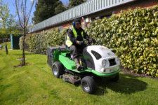 Maintenance Services Stormont 42
