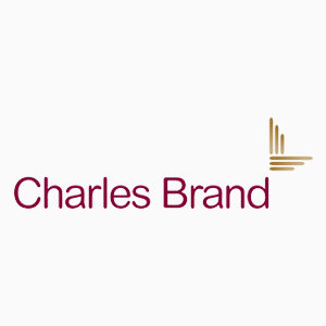 Lagan Specialist Contracting Group Acquired Charles Brand. - 1994