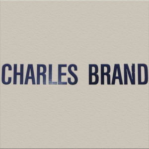 Charles Brand Emerged As An Independent Company In Northern Ireland. - 1989