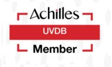 Charles Brand gain membership of Achilles UVDB